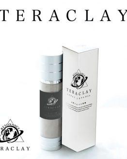 テラクレイオイル09